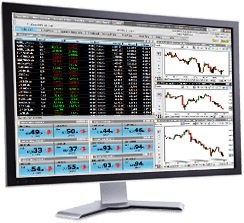 Noble services forex