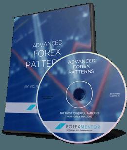 Forex mentor london