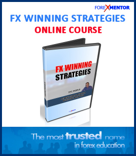 Forex-Winning-Strategies-by-Vic-Noble-(online-version)