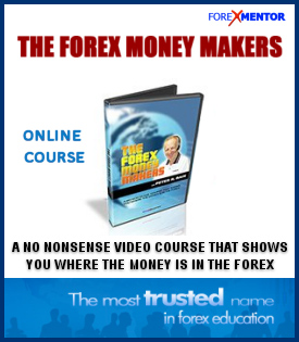 The-Forex-Money-Makers-by-Peter-Bain-(online-version)