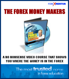The-Forex-Money-Makers-by-Peter-Bain-(CD)