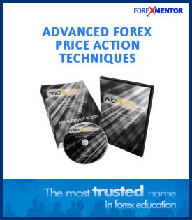 Advanced-Forex-Price-Action-Techniques-by-Andrew-Jeken-(DVD-2b-online-version)