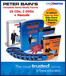 How-To-Trade-Currencies-Like-The-Big-Dogs-by-Peter-Bain-(DVD)