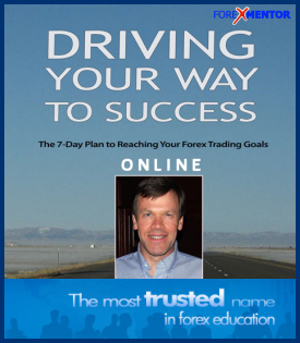 Driving Your Way to Success by David Deming (online version)