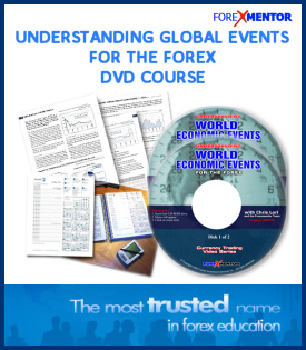 Understanding-Global-Fundamentals-Course-by-Chris-Lori