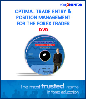 Optimal-Trade-Entry-And-Position-Management-For-The-Forex-Trader-by-Chris-Lori-(DVD)