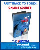 Chris lori pro trader advanced forex course