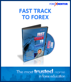 Fast-Track-To-Forex-by-Frank-Paul-(DVD)