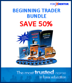 Forexmentor-Beginning-Trader-Bundle