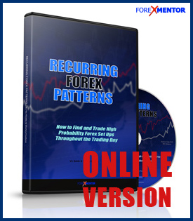 Recurring-Forex-Patterns-by-Vic-Noble-and-Shirley-Hudson-(online-version)