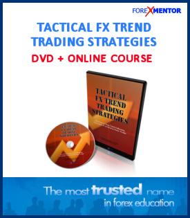 Tactical-FX-Trend-Trading-Strategies-(DVD-plus-online)