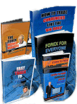 Forex mentor forex master blueprint password