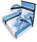 Forex Master BluePrint