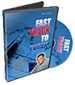 Fast Track To Forex