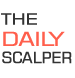 The Daily Scalper
