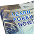 Learn Forex Now!