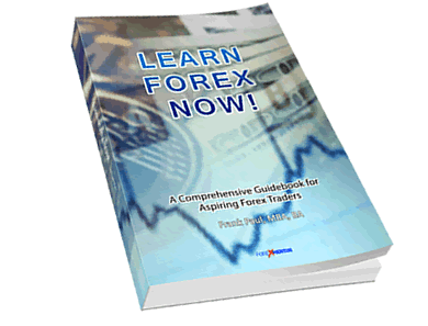 224b70c080b Learn Forex Now! A Comprehensive Guidebook for Aspiring Forex Traders