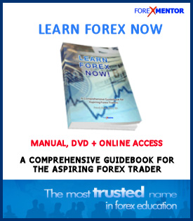 Learn forex dvd sanjel shah alignvest investment