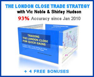 London-Close-Trade-Strategy-by-Vic-Noble-and-Shirley-Hudson-(Online-version)