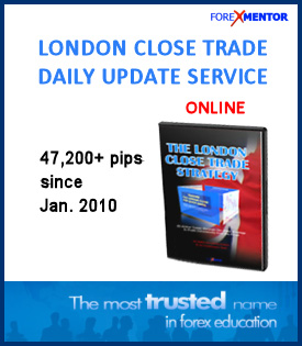 London-Close-Trade-Daily-Update-Service-by-Vic-Noble-and-Shirley-Hudson-(online)