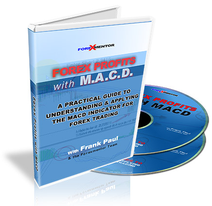 http://www.forexmentor.com/macd/learning-to-trade-forex.jpg