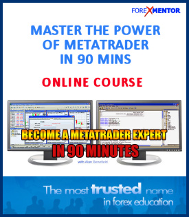 Mastering-MetaTrader-4-In-90-Minutes-by-Alan-Benefield-(online-version)