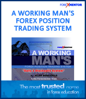 A-Working-Mans-Forex-Position-Trading-System-by-Alan-Benefield-(online-version)
