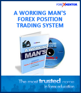 A-Working-Mans-Forex-Position-Trading-System-by-Alan-Benefield-(CDs-2b-manual)