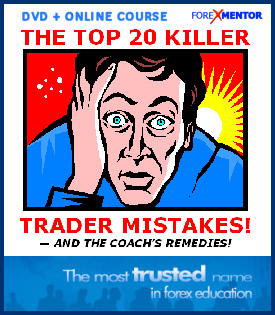 The-Top-20-Killer-Trader-Mistakes-And-The-Coachs-Remedies-by-Vic-Noble-(DVD-2b-online-version)