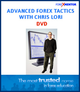 Advanced-Tactics-For-The-Forex-Trader-by-Chris-Lori-(DVD)