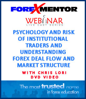 Psychology-and-Risk-of-Institutional-Forex-Traders-by-Chris-Lori-(DVD)
